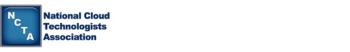 30/5000 Хмарні операції NCTA (093018)