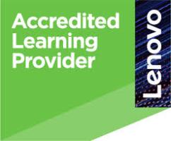 Навчання для партнерів ERC: бренди Lenovo ThinkPad, ThinkCentre, ThinkStation та ThinkVision