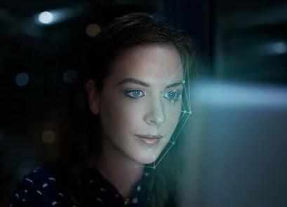 """Вебінар """"Штучний інтелект в платформі Oracle Analytics"""""""