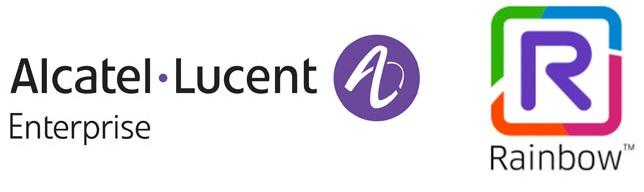 Приглашаем на вебинар Alcatel-Lucent Enterprise!