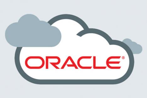 "Вебінар ""Всегалактичне хмарне радіо Oracle S01E08"""