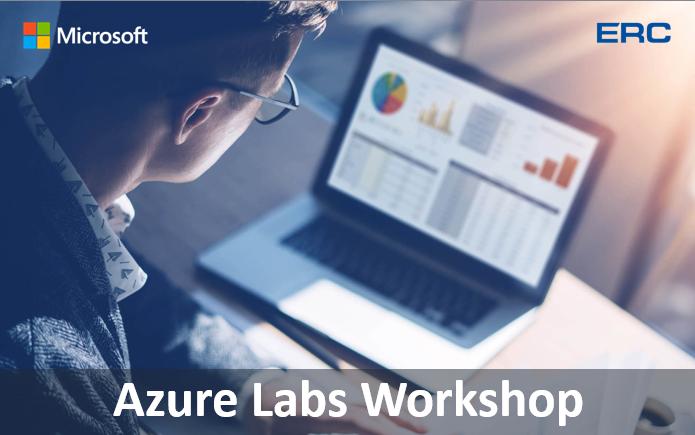 Azure Labs workshop