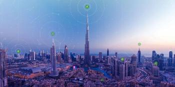 Вебинар «Решение Alcatel-Lucent Enterprise для создания WIFI»