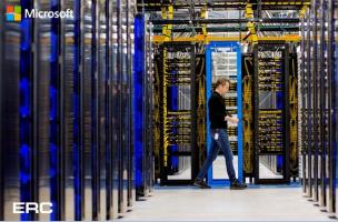 Вебинар «От Windows Server 2019 к Azure Stack HCI»