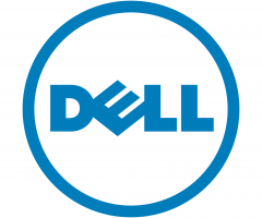 ERC DISTRIBUTION GEORGIA – THE OFFICIAL DISTRIBUTOR OF DELL TECHNOLOGIES!