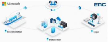 Перша online зустріч Windows Server Partner Club для OEM партнерів!