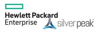 HPE завершила придбання провідного розробника технології SD-WAN