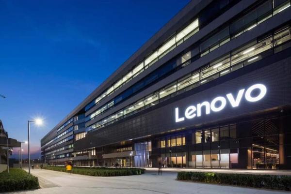 Lenovo відкриє нове виробниче підприємство в Угорщині.