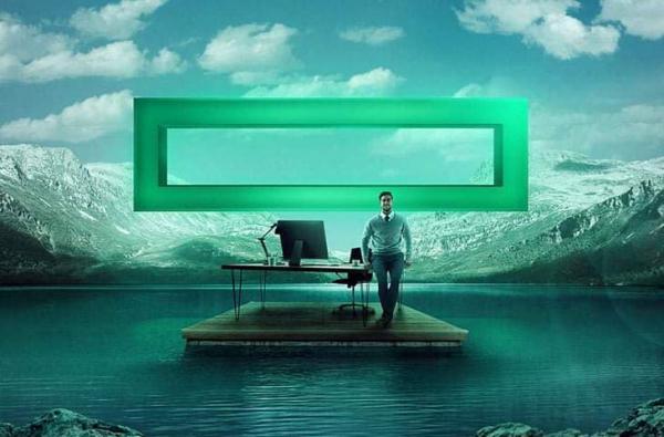 SAP HANA Enterprise Cloud буде поставлятися «як послуга», завдяки HPE GreenLake