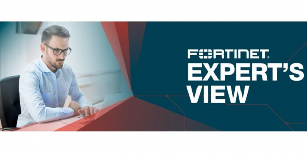 """""""FORTINAC SOLUTION BY FORTINET"""" WEBINAR"""