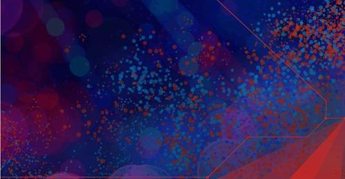 Компанія Fortinet визнана лідером за результатами дослідження Gartner 2020 Magic Quadrant for Network Firewalls.