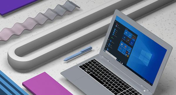 Channel Connect від Microsoft: фокус на пристрої з Windows 10, рішення Microsoft Office та Azure Stack HCI