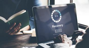 Идеальный функционал Commvault ® Disaster Recovery