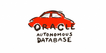 Новые отчеты Gartner: Автономная база данных разрушает облачную конкуренцию?