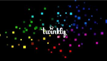 Twinkly – Час творити дива!