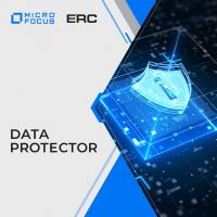 Що представляє собою рішення Data Protector?