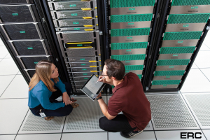 HPE has announced the beginning of the end of the HPE 3PAR 8000 Series storage lifecycle.