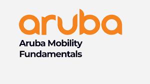 "ВОРКШОП ""ARUBA MOBILITY FUNDAMENTALS"""